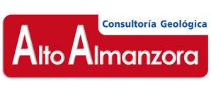 Alto Almanzora. Consultoria Geologica